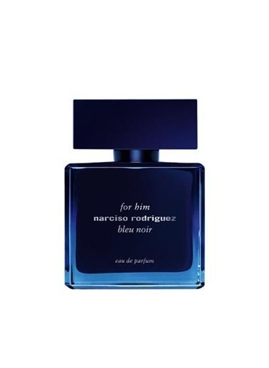 Narciso Rodriguez Bleu Noire Erkek Edp 100 Ml Renksiz